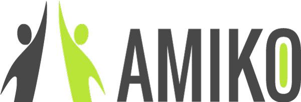 Amiko Oy