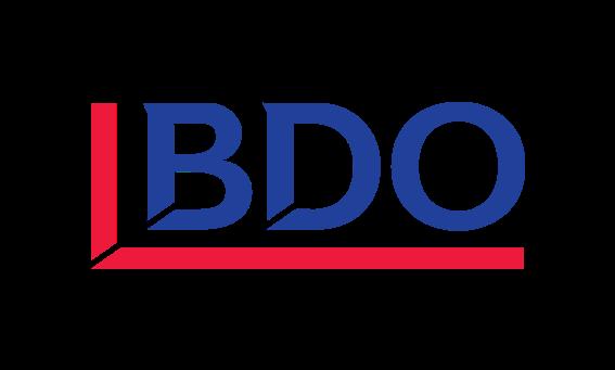 BDO Oy