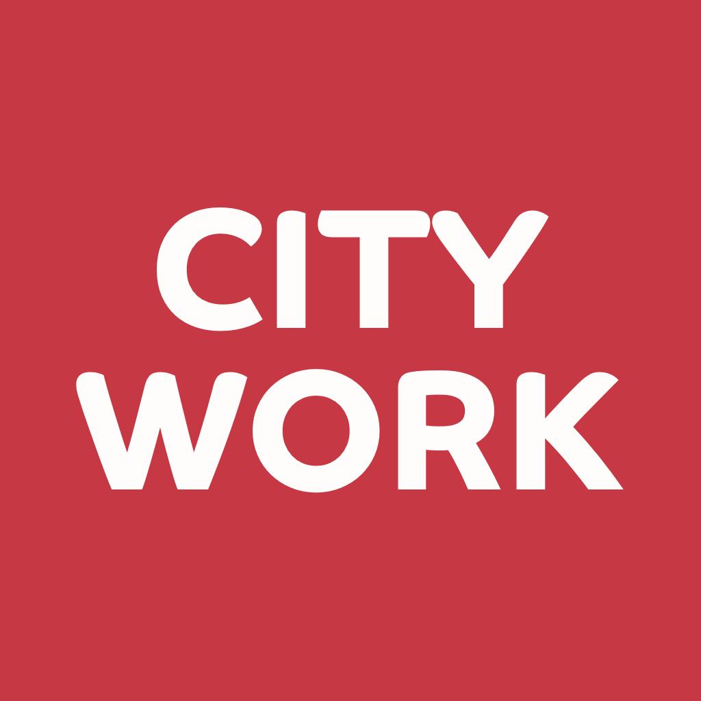CItywork Oy