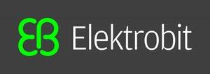 Elektrobit Automotive Finland Oy