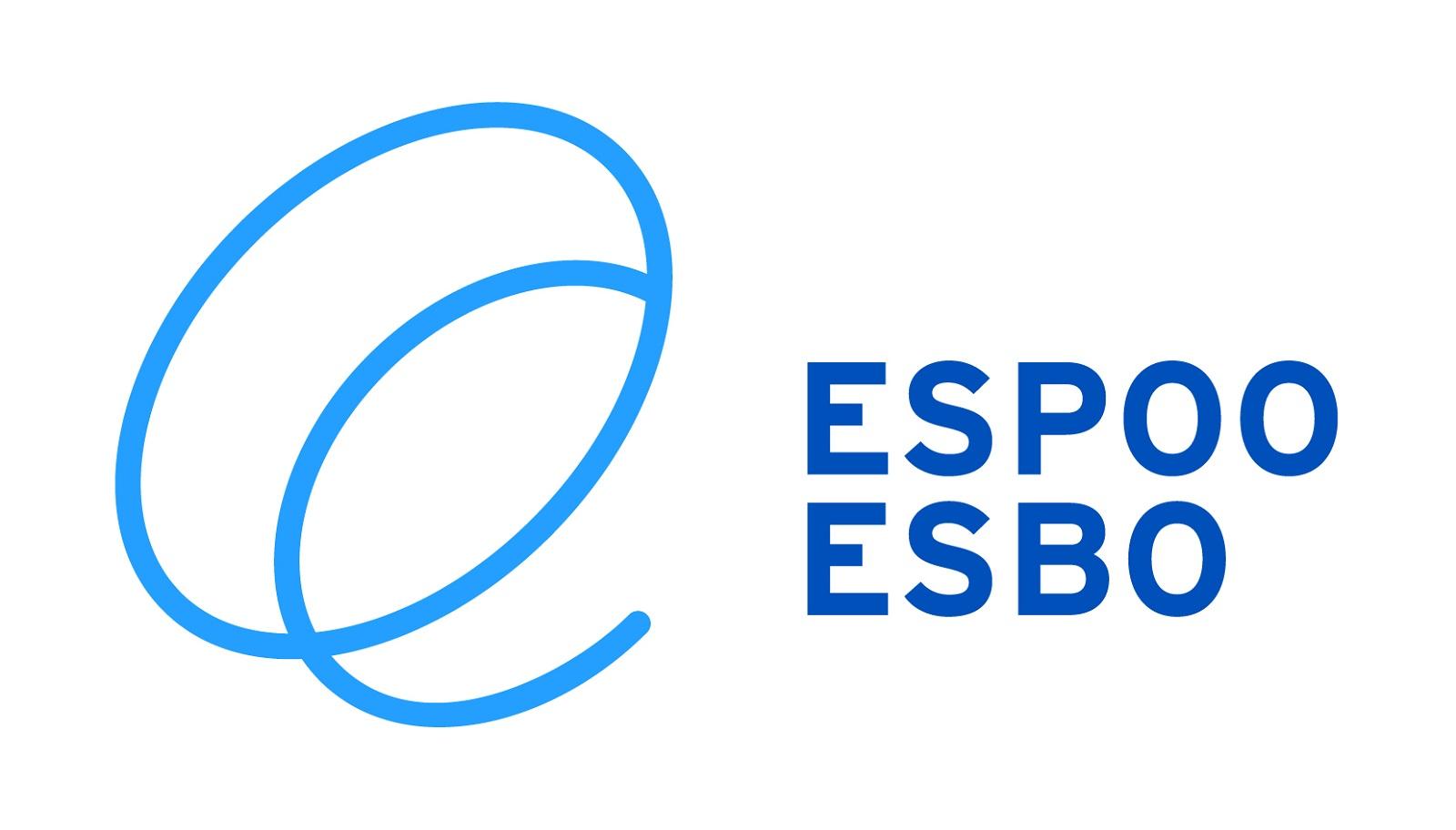 Espoon Kaupunkitekniikan keskus / Espoon kaupunki