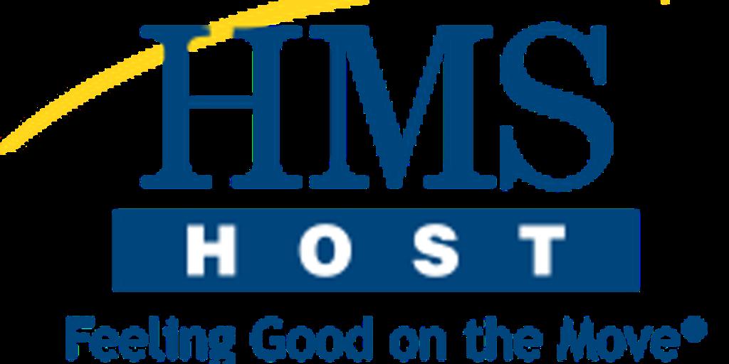 HMSHost Finland Oy