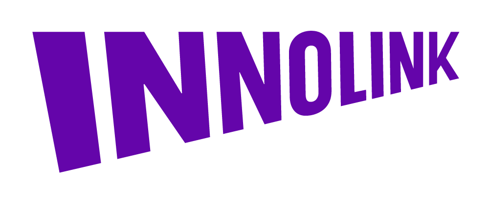 Innolink