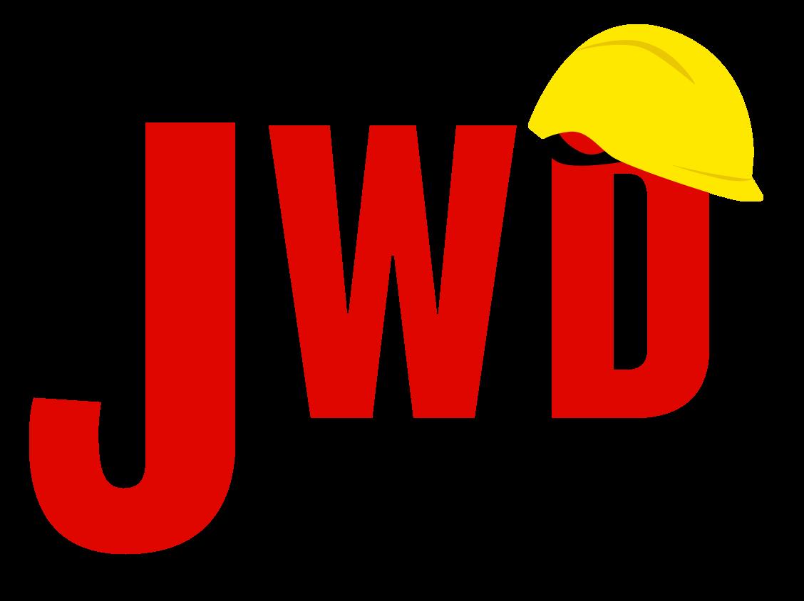 JWD Palvelut Oy