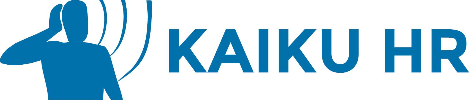 Kaiku HR Oy