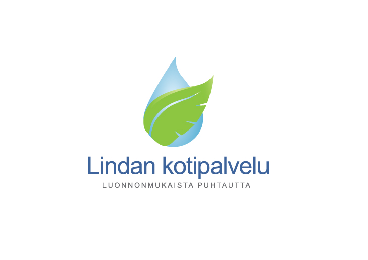 Lindan Kotipalvelu Oy