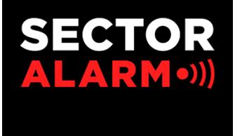 Sector Alarm Oy