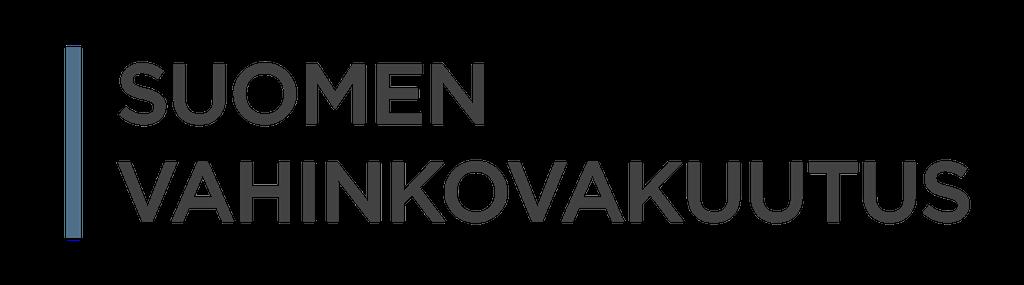 Suomen Vahinkovakuutus
