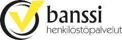 Banssi