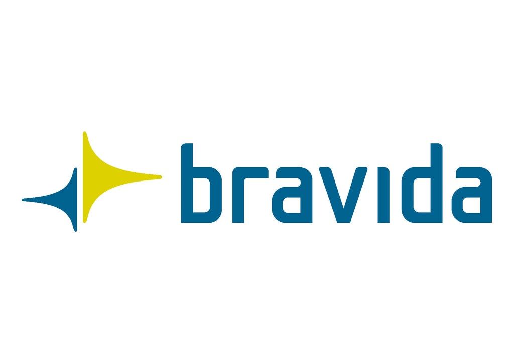 Bravida Finland Oy