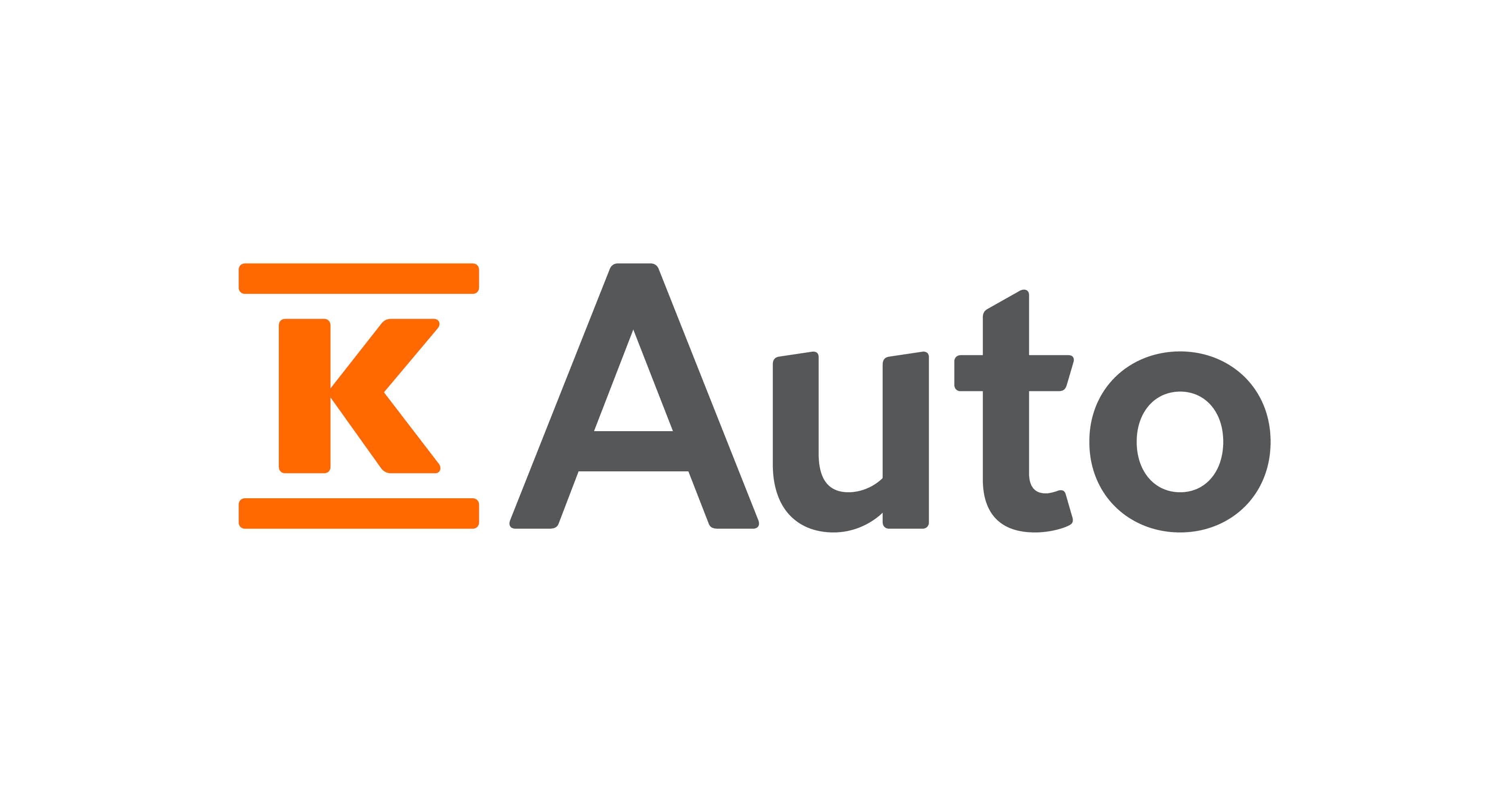 K Auto