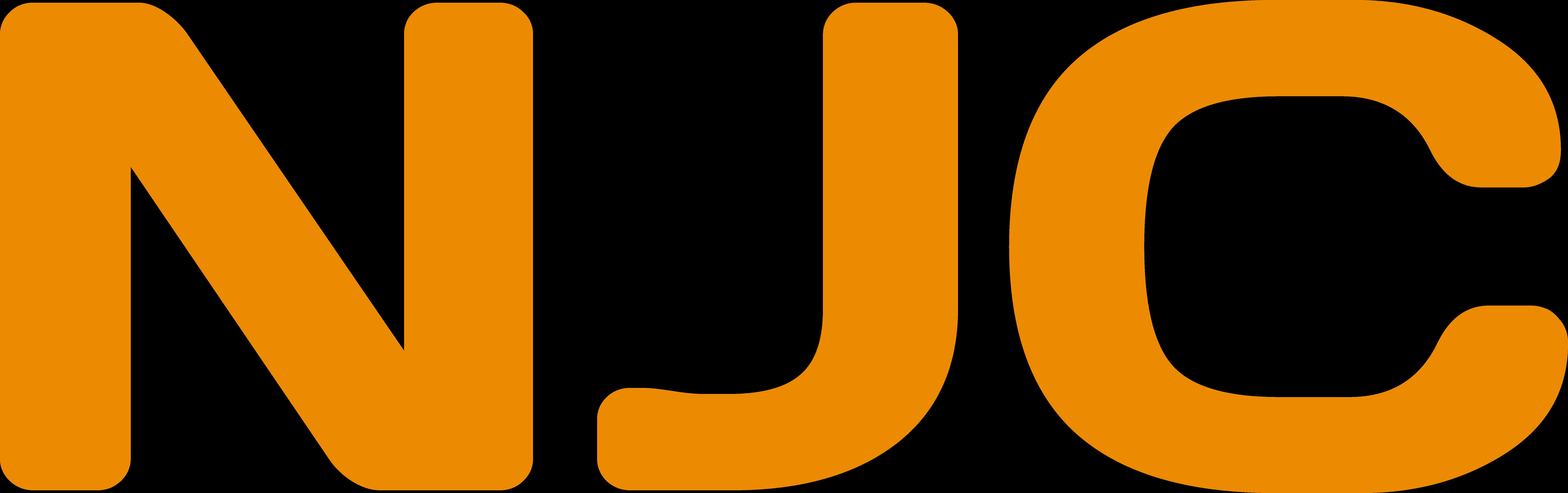 NJC Työmaapalvelut