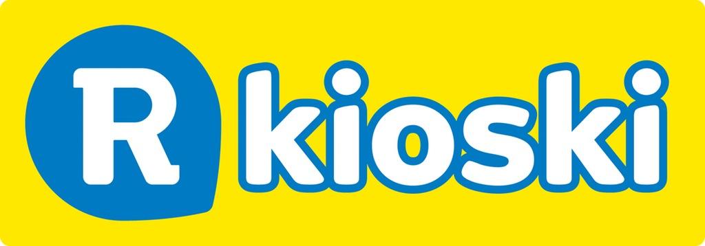 Myyjäksi / R-Kioski