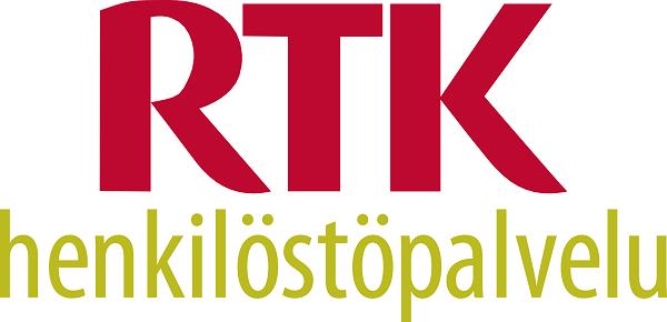 RTK-Henkilöstöpalvelu