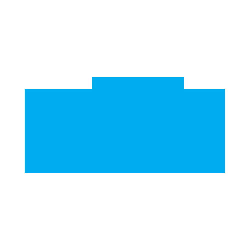 Smile Henkilöstöpalvelut
