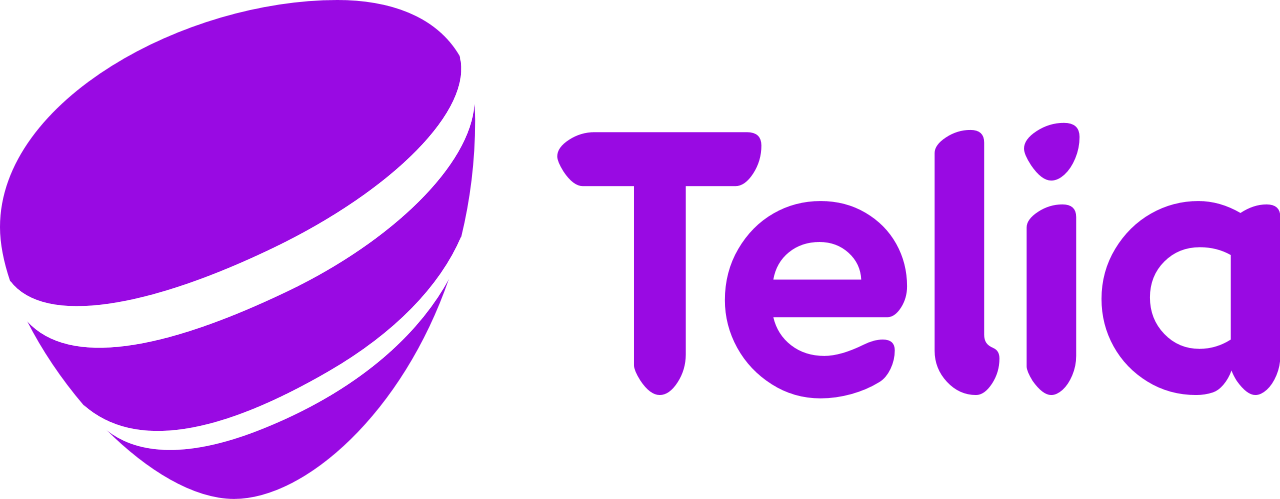 Telia Inmics-Nebula