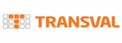 Transval Henkilöstöpalvelut