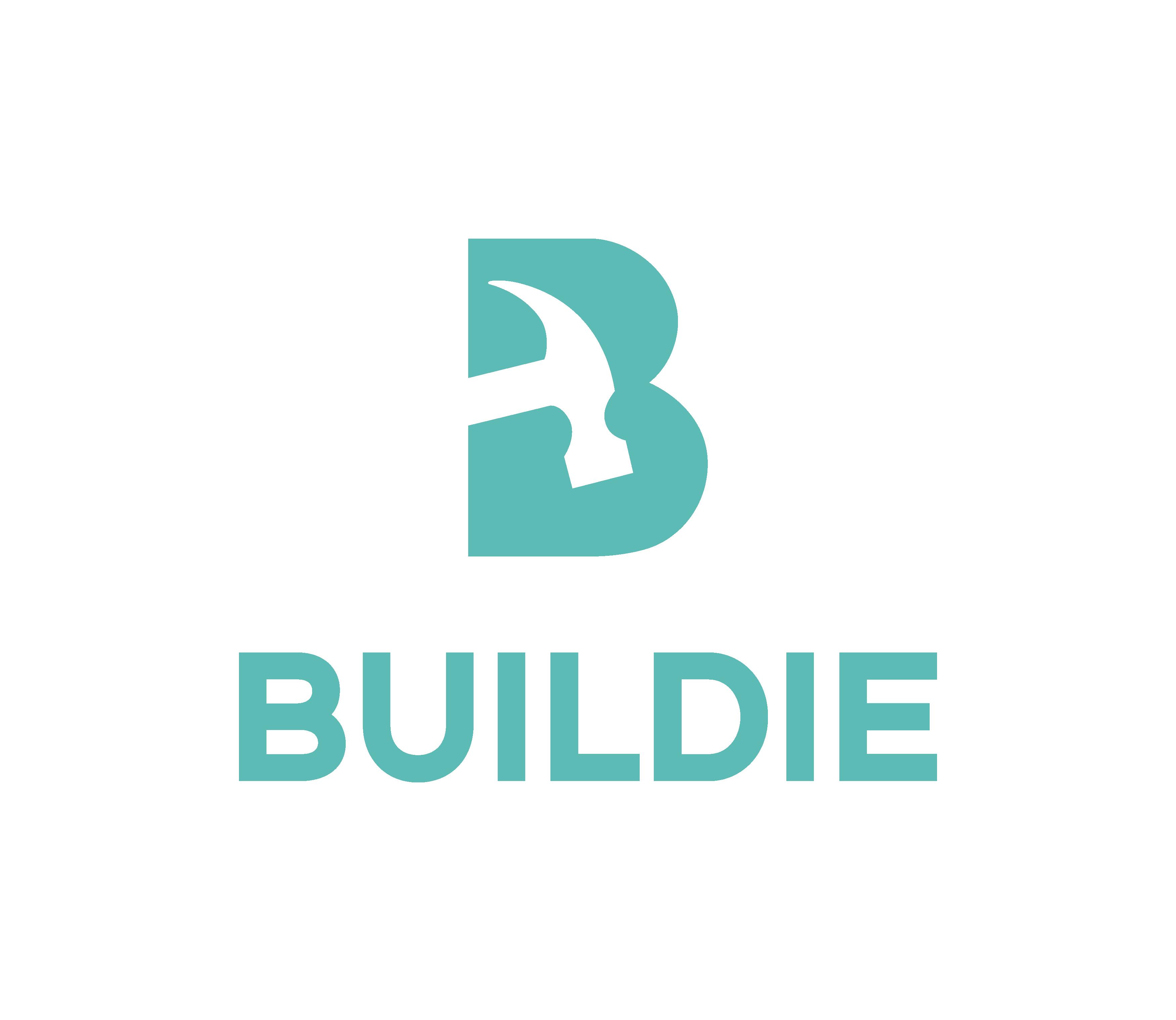 Buildie Oy logo