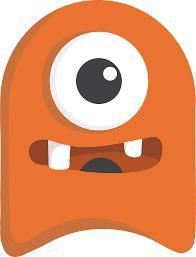 Henkilöstöpalvelu Hirmu Oy logo