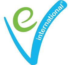 Ev Suomi Oy logo
