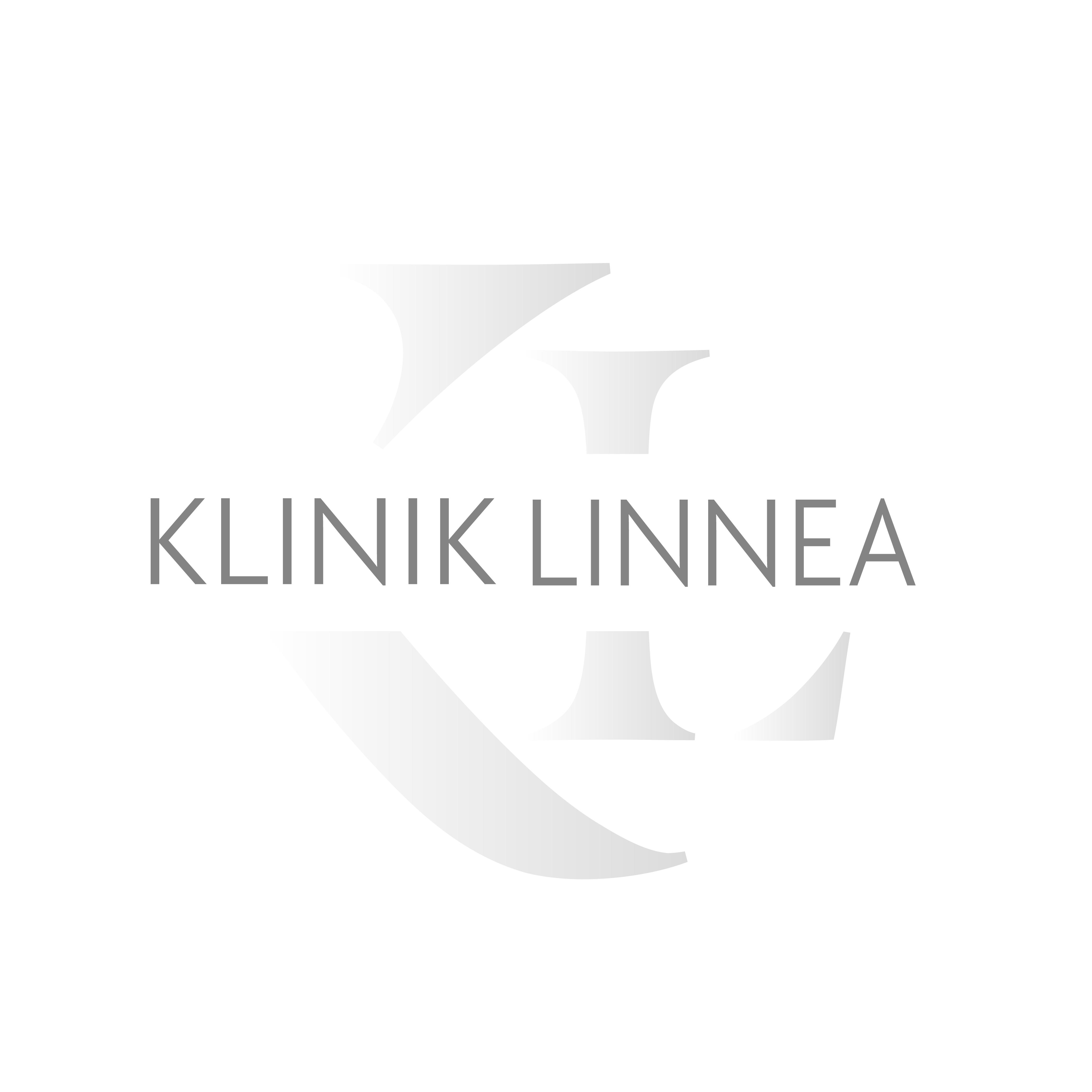 Klinik Linnea Oy logo