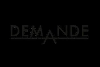 Demande Oy logo