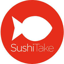 Sushitake Oy logo
