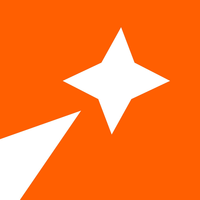 Lightneer logo