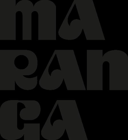Deliciosa Oy logo