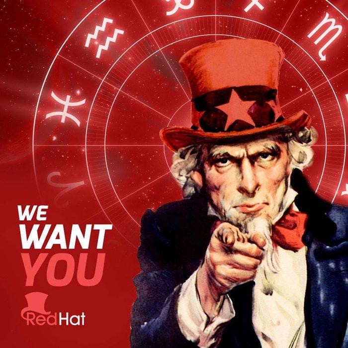 Red Hat Holdings Ltd logo