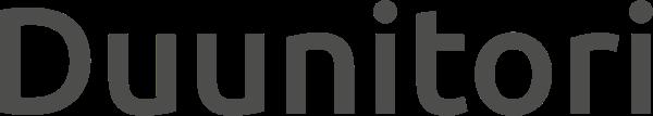 Duunitori.fi avoimet työpaikat