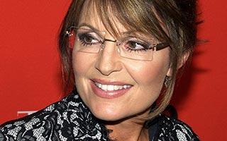 Sarah Palin (Alaska)